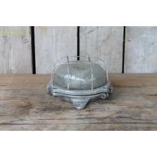 Vintage Bulkhead Light
