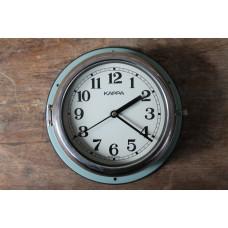 Kappa Ship Clock