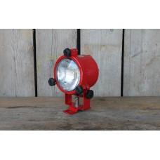 Searchlight / Deck Light Copper