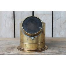Ship Compas Brass