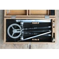Ship Instrument