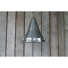 Pendant / Deck Light