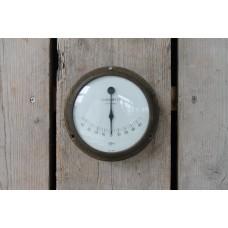 Ship Clinometer
