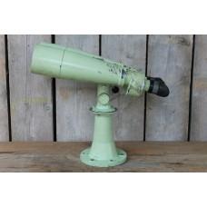 Ship Binocular