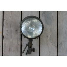 Searchlight / Deck Light