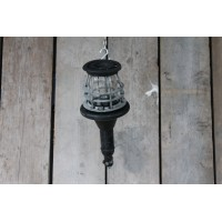 Inspection Lamp Big