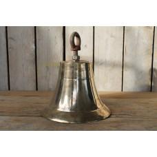 Brass Ship Bells